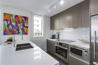 """Photo 7: 1107 1009 HARWOOD Street in Vancouver: West End VW Condo for sale in """"MODERN"""" (Vancouver West)  : MLS®# R2292146"""