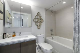 """Photo 15: 1107 1009 HARWOOD Street in Vancouver: West End VW Condo for sale in """"MODERN"""" (Vancouver West)  : MLS®# R2292146"""