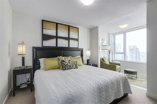 """Photo 9: 1107 1009 HARWOOD Street in Vancouver: West End VW Condo for sale in """"MODERN"""" (Vancouver West)  : MLS®# R2292146"""