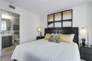 """Photo 12: 1107 1009 HARWOOD Street in Vancouver: West End VW Condo for sale in """"MODERN"""" (Vancouver West)  : MLS®# R2292146"""