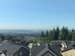 Photo 19: 3428 PRITCHETT Place in Coquitlam: Burke Mountain House for sale : MLS®# R2292556