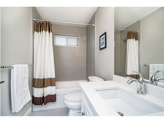 Photo 15: 3428 PRITCHETT Place in Coquitlam: Burke Mountain House for sale : MLS®# R2292556