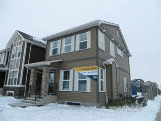 Main Photo: 17498 76 Street in Edmonton: Zone 28 House for sale : MLS®# E4123698