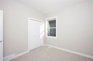 Photo 42: 347 Shawnee Boulevard SW in Calgary: Shawnee Slopes Detached for sale : MLS®# C4198689