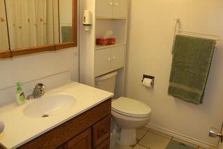 Photo 14: 100 FORREST Crescent in Hope: Hope Center House for sale : MLS®# R2294756