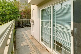 "Photo 14: 104 1655 GRANT Avenue in Port Coquitlam: Glenwood PQ Condo for sale in ""THE BENTON"" : MLS®# R2296374"