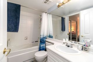 "Photo 12: 104 1655 GRANT Avenue in Port Coquitlam: Glenwood PQ Condo for sale in ""THE BENTON"" : MLS®# R2296374"
