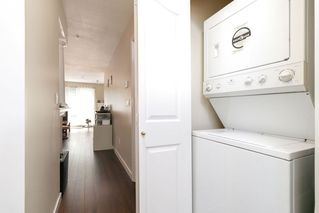 "Photo 13: 104 1655 GRANT Avenue in Port Coquitlam: Glenwood PQ Condo for sale in ""THE BENTON"" : MLS®# R2296374"