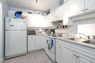 "Photo 8: 104 1655 GRANT Avenue in Port Coquitlam: Glenwood PQ Condo for sale in ""THE BENTON"" : MLS®# R2296374"