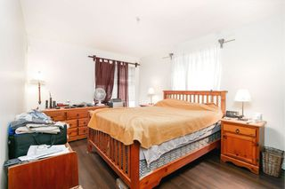 "Photo 11: 104 1655 GRANT Avenue in Port Coquitlam: Glenwood PQ Condo for sale in ""THE BENTON"" : MLS®# R2296374"