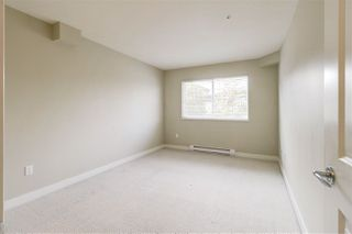 "Photo 11: 409 3260 ST JOHNS Street in Port Moody: Port Moody Centre Condo for sale in ""THE SQUARE"" : MLS®# R2298360"
