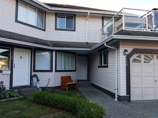 Main Photo: 139 3080 TOWNLINE Road in Abbotsford: Abbotsford West Townhouse for sale : MLS®# R2302638