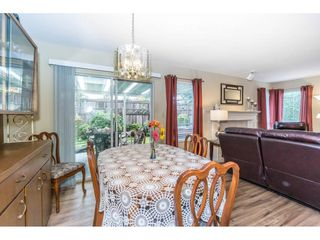 "Photo 13: 2 32165 7TH Avenue in Mission: Mission BC Townhouse for sale in ""Cherry Lane"" : MLS®# R2303587"