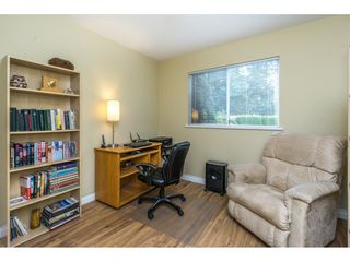 "Photo 14: 2 32165 7TH Avenue in Mission: Mission BC Townhouse for sale in ""Cherry Lane"" : MLS®# R2303587"