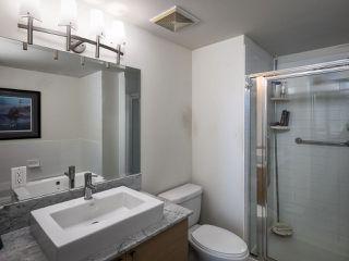 "Photo 8: 304 400 CAPILANO Road in Port Moody: Port Moody Centre Condo for sale in ""ARIA II"" : MLS®# R2306263"