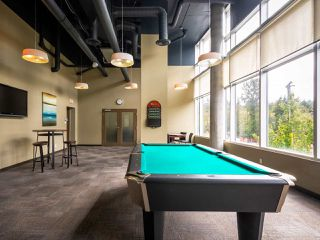 "Photo 13: 304 400 CAPILANO Road in Port Moody: Port Moody Centre Condo for sale in ""ARIA II"" : MLS®# R2306263"