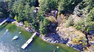 Main Photo: 45 Seagirt Rd in SOOKE: Sk East Sooke House for sale (Sooke)  : MLS®# 797383