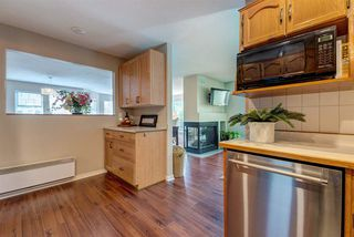 """Photo 14: 108 22611 116 Avenue in Maple Ridge: East Central Condo for sale in """"ROSEWOOD CT."""" : MLS®# R2310147"""