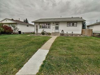 Main Photo: 13108 108 Street in Edmonton: Zone 01 House for sale : MLS®# E4130776