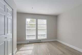 """Photo 14: 401 3637 W 17TH Avenue in Vancouver: Dunbar Townhouse for sale in """"HIGHBURY HOUSE"""" (Vancouver West)  : MLS®# R2311550"""