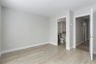 """Photo 15: 401 3637 W 17TH Avenue in Vancouver: Dunbar Townhouse for sale in """"HIGHBURY HOUSE"""" (Vancouver West)  : MLS®# R2311550"""