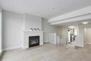 """Photo 11: 401 3637 W 17TH Avenue in Vancouver: Dunbar Townhouse for sale in """"HIGHBURY HOUSE"""" (Vancouver West)  : MLS®# R2311550"""