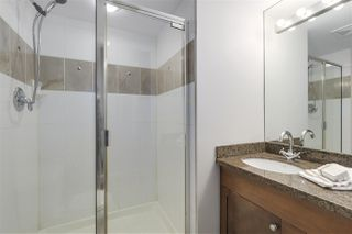 """Photo 13: 401 3637 W 17TH Avenue in Vancouver: Dunbar Townhouse for sale in """"HIGHBURY HOUSE"""" (Vancouver West)  : MLS®# R2311550"""