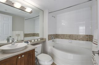 """Photo 16: 401 3637 W 17TH Avenue in Vancouver: Dunbar Townhouse for sale in """"HIGHBURY HOUSE"""" (Vancouver West)  : MLS®# R2311550"""