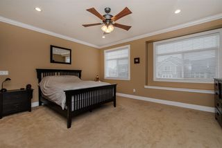 Photo 9: 3134 ENGINEER Court in Abbotsford: Aberdeen House for sale : MLS®# R2311689