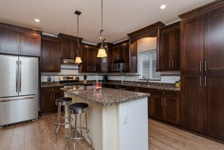Photo 6: 3134 ENGINEER Court in Abbotsford: Aberdeen House for sale : MLS®# R2311689