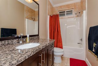 Photo 12: 3134 ENGINEER Court in Abbotsford: Aberdeen House for sale : MLS®# R2311689
