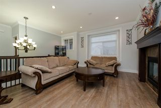 Photo 3: 3134 ENGINEER Court in Abbotsford: Aberdeen House for sale : MLS®# R2311689