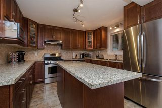 Photo 16: 3134 ENGINEER Court in Abbotsford: Aberdeen House for sale : MLS®# R2311689