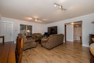Photo 14: 3134 ENGINEER Court in Abbotsford: Aberdeen House for sale : MLS®# R2311689