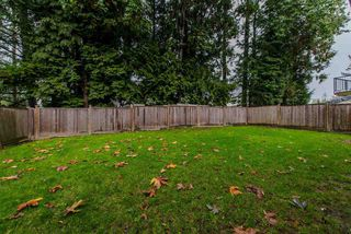 Photo 20: 3134 ENGINEER Court in Abbotsford: Aberdeen House for sale : MLS®# R2311689