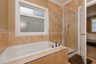 Photo 11: 3134 ENGINEER Court in Abbotsford: Aberdeen House for sale : MLS®# R2311689