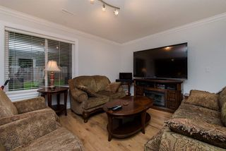 Photo 13: 3134 ENGINEER Court in Abbotsford: Aberdeen House for sale : MLS®# R2311689