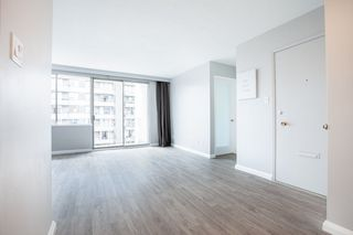 "Photo 3: 702 1219 HARWOOD Street in Vancouver: West End VW Condo for sale in ""CHELSEA"" (Vancouver West)  : MLS®# R2313439"