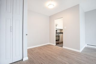"Photo 6: 702 1219 HARWOOD Street in Vancouver: West End VW Condo for sale in ""CHELSEA"" (Vancouver West)  : MLS®# R2313439"