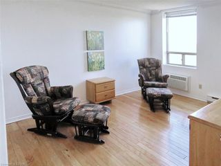 Photo 15: 1711 45 POND MILLS Road in London: South J Residential for sale (South)  : MLS®# 159367