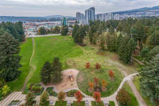 Photo 11: 2508 3093 WINDSOR Gate in Coquitlam: New Horizons Condo for sale : MLS®# R2318512