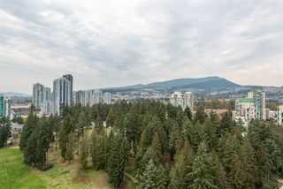 Photo 12: 2508 3093 WINDSOR Gate in Coquitlam: New Horizons Condo for sale : MLS®# R2318512