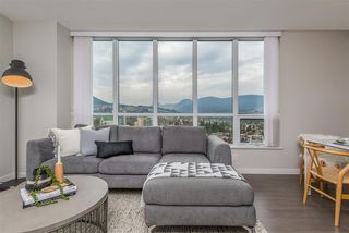 Photo 4: 2508 3093 WINDSOR Gate in Coquitlam: New Horizons Condo for sale : MLS®# R2318512