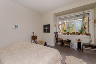 """Photo 16: 107 2135 HERITAGE PARK Lane in North Vancouver: Seymour NV Townhouse for sale in """"LODEN GREEN"""" : MLS®# R2319189"""