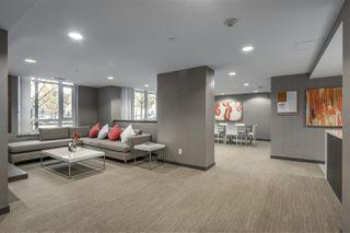 """Photo 18: 1208 7368 GOLLNER Avenue in Richmond: Brighouse Condo for sale in """"CARRERA"""" : MLS®# R2322330"""