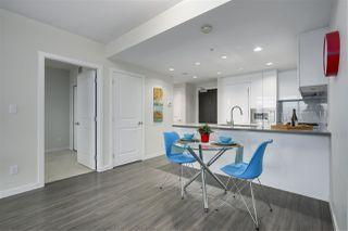 """Photo 8: 1208 7368 GOLLNER Avenue in Richmond: Brighouse Condo for sale in """"CARRERA"""" : MLS®# R2322330"""