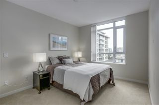 """Photo 10: 1208 7368 GOLLNER Avenue in Richmond: Brighouse Condo for sale in """"CARRERA"""" : MLS®# R2322330"""