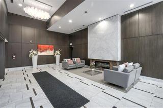 """Photo 5: 1208 7368 GOLLNER Avenue in Richmond: Brighouse Condo for sale in """"CARRERA"""" : MLS®# R2322330"""
