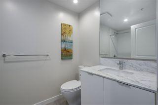 """Photo 15: 1208 7368 GOLLNER Avenue in Richmond: Brighouse Condo for sale in """"CARRERA"""" : MLS®# R2322330"""