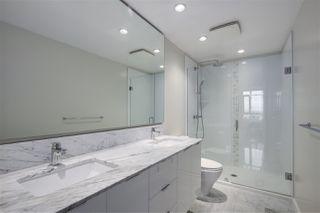 """Photo 12: 1208 7368 GOLLNER Avenue in Richmond: Brighouse Condo for sale in """"CARRERA"""" : MLS®# R2322330"""